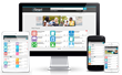 rSmart to Showcase OneCampus Solution at EDUCAUSE Annual Conference
