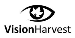 Vision Harvest Logo