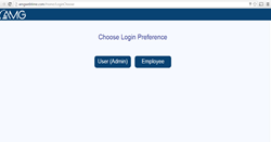 AMGtime Introduces User Friendly Enhancements in its Time Clock...