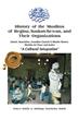 New book by Naiyer Habib, Mahlaqa Naushaba Habib awarded Gold Seal