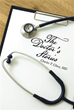 New Marketing Campaign Launched for 'The Doctor's Stories'
