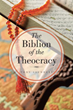 New book 'The Biblion of the Theocracy' examines select prophets