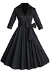 http://www.oasap.com/midi-maxi/60967-vintage-hepburn-style-bow-belt-dress.html?am=sbj