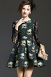 http://www.oasap.com/day/60989-fashion-skull-printing-lace-paneled-dress.html?am=sbj