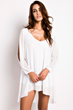 http://www.oasap.com/mini/53340-white-chiffon-relaxed-mini-loose-fit-dress.html?am=sbj