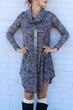 http://www.oasap.com/day/61533-chic-turtleneck-asymmetrical-hem-knit-dress.html?am=sbj