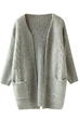 http://www.oasap.com/cardigans/58413-autumn-open-front-pocket-cardigan-sweater.html?am=sbj