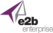 e2b teknologies Announces New ERP Support Portal and Knowledge Base for Customers using Sage ERP, Epicor ERP, and e2b teknologies Enhancements