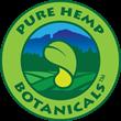 Pure Hemp Botanicals Announces New High Quality CBD Products