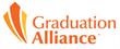 Rural Texas Workforce Board Launches High School Diploma Program