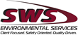 SWS Environmental Services - Greensboro Service Center, Now an Approved 10 Day Transfer Waste Site