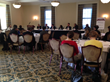 Wall Street Technology Association (WSTA) Announces 2016 Board of Directors