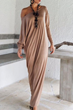 http://www.oasap.com/midi-maxi/60798-fashion-solid-color-maxi-dress.html?am=sbj