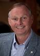 RE/MAX Realtor Rick Wilson Helps Sellers Bring in the Buyers