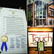 Atlanta Celebrates National Massage Therapy Awareness Week