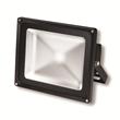 OSRAM KREIOS® FLx LED Fixture