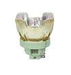 OSRAM SIRIUS HRI® 440W Lamp
