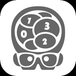 Brain Boss Game Icon