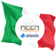 It`s High Time to Learn Italian - Jelastic Launches neen