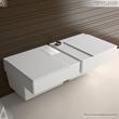 Nilo Gioacchini con Opus srl per Forsan wins Golden in A' International Sanitary Ware Design Awards