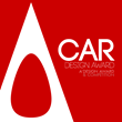 A' Car Design Awards Announced Calls for Entries for Innovations in Automobile Industry