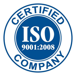 RURO Receives ISO 9001 Certification