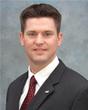 Leonard Becker Named West Florida Office Leader for HNTB