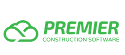 Jonas Premier Integrated Cloud Construction Software
