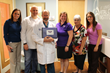 Catherine Cares Donates More Than $1,000 in Gift Cards To SSM Health St. Louis Fetal Care Institute Families