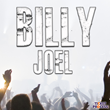 Billy Joel Tickets at Amalie Arena in Tampa, Florida (FL) January 22nd On Sale Today at TicketProcess.com