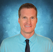 BluePrint Healthcare IT Appoints Ryan Patrick, MBA, CISSP, CCSFP as Director, Security, Privacy and Compliance