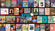 Unlimited Access to Thousands of Incredible eBooks through Zing from Schoolwide, Inc.