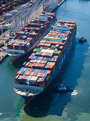 Worldwide Logistics Ltd. Freight Forwarding