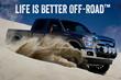 Transamerican Auto Parts SEMA Jeep Wrangler accessories Bestop