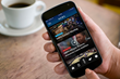 Professional Basketball Unions Turn to SportsBlog For  Official Player-Only Apps