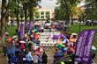 Home Care Assistance Prescott Walks to Support the Alzheimer's Association