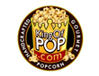 KingOfPOP.com Expands from E-Commerce to Market Basket