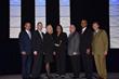 Florida Hospital Wesley Chapel Team Awarded