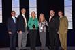 Florida Hospital Carrollwood Team Awarded