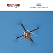 Aeryon Labs Inc. Secures $60 Million in Growth Financing to Extend Its Lead in the Enterprise-Grade Drone Market