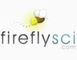 FireflySci Announces Spectrophotometer Cuvette Customer of the Month Program