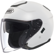 SHOEI J-Cruise Helmet