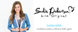 Stay Inspired with Sadie Robertson's New Fun, Faith-Based Tech Toys