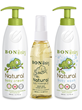 BON Baby products