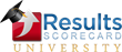 Results Scorecard University Celebrates Official Launch