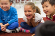 Stratford School to Open 19th Campus in the San Francisco Bay Area
