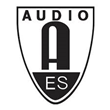 BAE Audio to Host 1073 Mic Preamplifier Panel at 139th International AES Convention