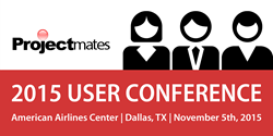 Construction Management Software User Conference