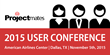 Projectmates Construction Program Management Software Hosts its First Annual User Conference