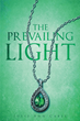 "Julie Ann Cable's New Book ""The Prevailing Light"" is a Creatively Crafted and Vividly Illustrated Journey Into the Meaning of Life and the Possibility of Incarnation"